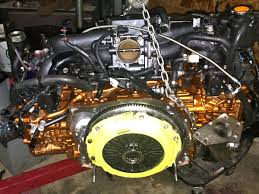 subaru boxer engine turbo homegrown horsepower subaru turbo 4 is looking for 600 ponies