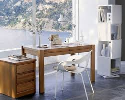 Great Small Desk For Home Office Designer Home Office Desk - Designer home office desk