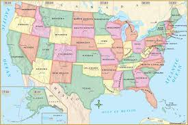 us map for sale wall maps for sale world usa state continent sale photos maps