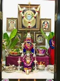 shilpi handcrafted wall mounted temple and wall shelf in sheesham 43 best pooja room images on hindus puja room and