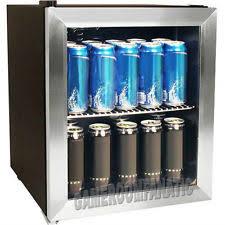 small beer fridge glass door small beer cooler probrains org