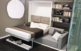 bett im sofa bett und sofa 41 with bett und sofa bürostuhl