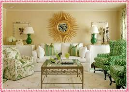 trend wall colors with living room paint color ideas 2016 new