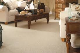 Popular Laminate Flooring Current Carpet Trends Smart Carpet Blogs