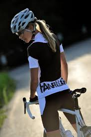 best cycling rain gear best 25 cycling girls ideas on pinterest ladies road bike