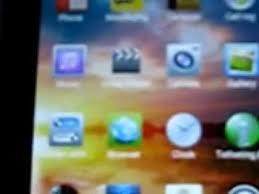 fm modulator apk via android fm transmitter