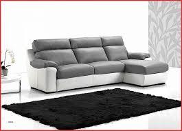 dimension d un canapé canape canapé profondeur canape dimension d un