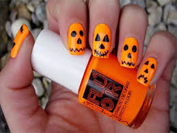 20 thanksgiving nail ideas for beginners nail designs