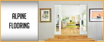 flooring offers hardwood floors in baltimore md
