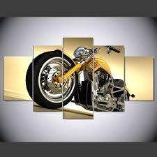 100 motorcycle home decor skull print womens biker boots