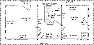 guest house floor plans 100 tiny house floor plans free small cabin kits