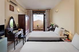 flower garden hotel hanoi lucky hotel hanoi vietnam booking com