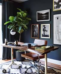58 best masculine decor images on pinterest at home clouds and