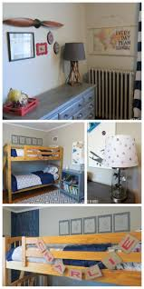 airplane bedroom decor airplane bedroom decor popular interior paint colors www
