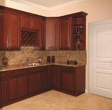 thomasville cabinets home depot thomasville cabinets home depot remodel planning to house decorating