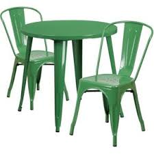 outdoor table and chairs for sale cafe chairs for sale at contemporary furniture warehouse dining