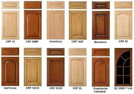 Unfinished Kitchen Cabinets Beautiful Unfinished Kitchen Cabinet Doors 82 On Small Home