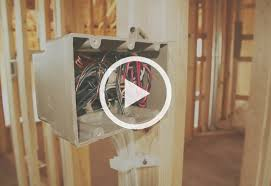 find the right electrical boxes for your wiring projects at the