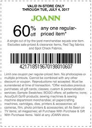 joanns coupon app joann printable coupon hair coloring coupons