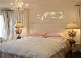 wall decor ideas for bedroom wall decor bedroom ideas completure co