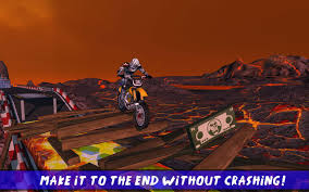 tg motocross 4 pro hill bike galaxy trail world 2 android apps on google play