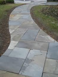 easy diy patio ideas boxwood hedge stone patios and patio