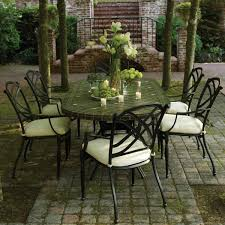 Summer Classics Patio Furniture by 33 Best Summer Classics Furniture Images On Pinterest Outdoor