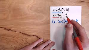 sneaky sat math problems youtube