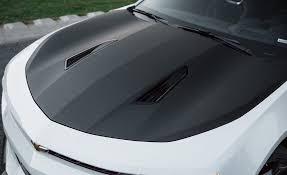 camaro 1le black track rats 2017 chevrolet camaro v 6 ss 1le dive