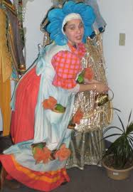 Pothead Halloween Costume Pothead Sara Today