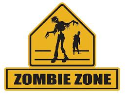 halloween zombie zone clip art clip art halloween 1 clipart
