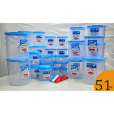kitchen kitchen containers plastic kitchen containers plastic