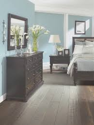 bedroom simple master bedroom paint home decoration ideas bedroom simple master bedroom paint home decoration ideas designing interior amazing ideas at interior design