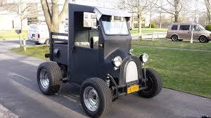 vintage volkswagen truck custom vw beetle pickup not a tdi