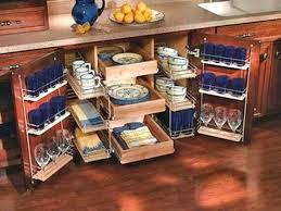 under kitchen sink storage ideas cabinet storage ideas travelcopywriters club