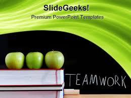 Free Educational Powerpoint City Espora Co Educational Powerpoint Themes