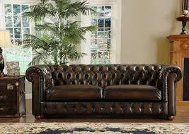Modern Chesterfield Sofa by Modern Chesterfield Sofa Singapore Centerfieldbar Com