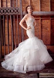 lazaro dresses lazaro wedding dresses wedding ideas
