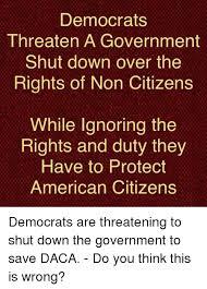 Shut Down Meme - 25 best memes about shut down shut down memes