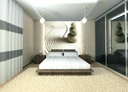 idee de decoration pour chambre a coucher exemple deco chambre idee deco pour chambre adulte exemple idee deco