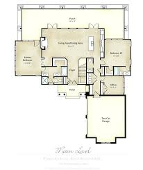 house floor plan ideas lake home floor plans best images about house plans on ideas floor