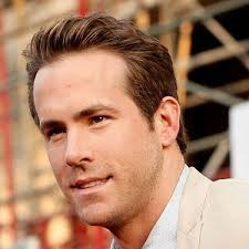 middle age men hairstyle thin mens hairstyles top 9 with thin hair for men styles at life