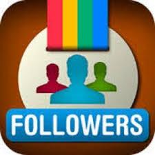 instragam apk instafollow for instagram mod apk your apk