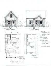 floor plan guest house floor plans 2 bedroom inspiration in simple
