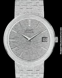piaget automatic piaget ultra thin automatic 18k all watches robert maron