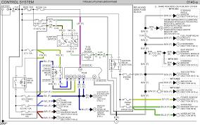 miata wiring harness miata ecu wiring harness wirdig miata engine