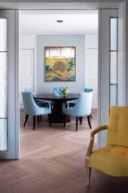 dining room design dilemmas u2013 home journal