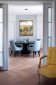 Home Journal Interior Design by Dining Room Design Dilemmas U2013 Home Journal
