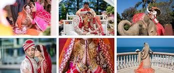 indian wedding photographer prices indian wedding photography