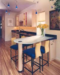 l kitchen ideas l shaped kitchen designs with breakfast bar kutsko kitchen